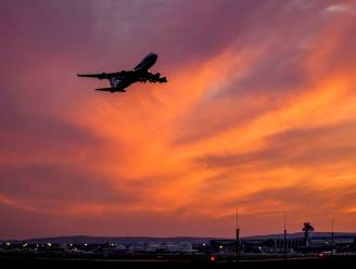 Duitsers mogen vanaf 1 juli weer naar bijna 100 landen reizen