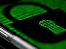 Harde klap voor georganiseerde misdaad: cryptodienst Sky onderuit gehaald