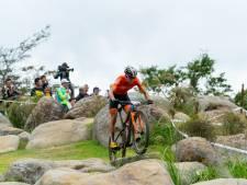 Buiten Zeeland trainen is niet meer genoeg om olympiër te worden