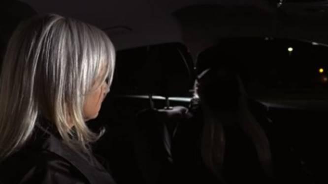"""""""Les vidéos de mes abus sexuels ne disparaîtront jamais du web"""", elle brise le silence après avoir attaqué Pornhub en justice"""
