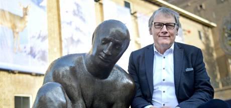 Jan Salverda: 'Niet achteraf draagvlak zoeken'