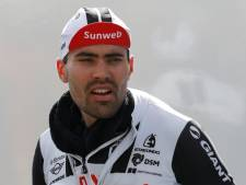 Volledig parkoers en alle etappes van de Tour de France