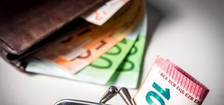 Ondernemers De Ronde Venen boos over verdubbeling OZB-belasting