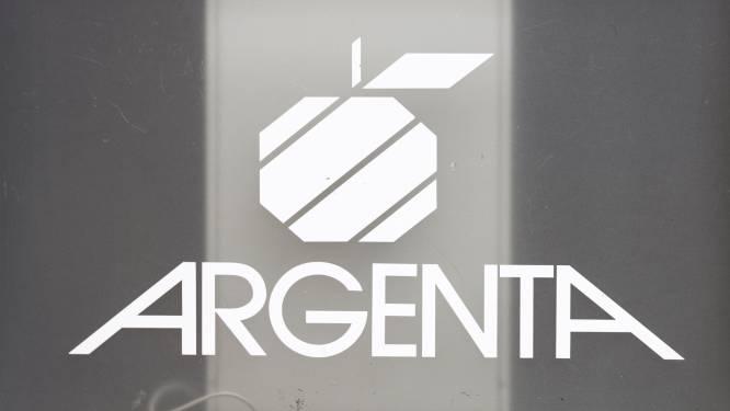 Problemen met app en website Argenta houden aan
