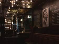 Er is een echte Peaky Blinders bar geopend in Den Haag