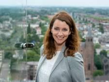 'Eusebius moet op bucketlist van iedere toerist in Arnhem'