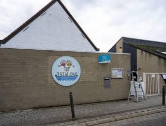 """Bestuur onderzoekt mogelijke verkoop van gemeenteschool De Kleine Schuit in Uitbergen: """"Dit is nog lang geen definitieve beslissing"""""""