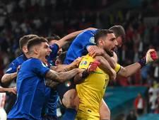UEFA lanceert nieuw landentoernooi: Italië en Argentinië trappen af
