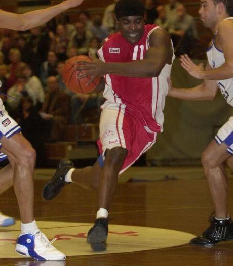 Basketter die bijna 30 kilo cocaïne België binnen had gesmokkeld krijgt lichtere straf in hoger beroep