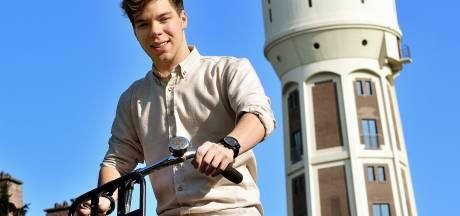 'Jongeren in Roosendaal vaak eenzamer dan gedacht'