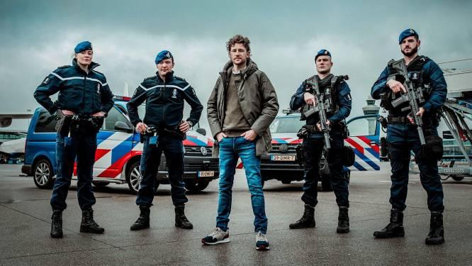 Politie Curaçao boos om RTL-documentaire 'Duistere kanten'