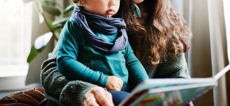 """Roos Schlikker piekert over haar zoon: """"We wisten dat de schooltijd pittig zou worden"""""""
