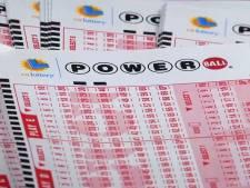 Un incroyable jackpot de plus de 600 millions d'euros remporté en Californie