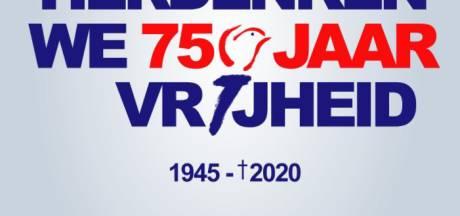 Cidi onthutst: 'Nationaal Comité moet aangifte tegen FvD doen voor misbruik logo'