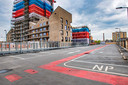 Tilburg wil de vaak leegstaande parkeergarages in de stad beter gebruiken met flexibele parkeerabonnementen die alleen gelden buiten piekuren.