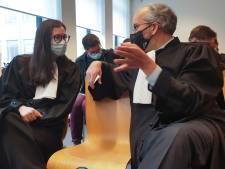 L'action de l'UE contre AstraZeneca sera débattue le 26 mai devant la justice belge