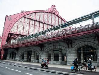 Projectontwikkelaar betaalde zelf voor RUP in Antwerpse stationsbuurt