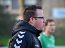 De Harder hekelt mentaliteit bij deel spelersgroep Eefde en vertrekt: 'Ik kon mijn ding niet doen'