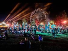 L'édition 2021 du festival des Eurockéennes est annulée