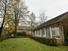 'Vesting' Heusden wil een buurthuis in oude mavo