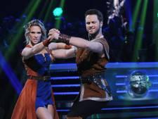 """Combien gagnent les candidats de """"Danse avec les Stars""""?"""