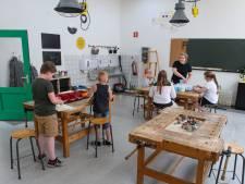 Gemeente Rijssen-Holten wil een school voor speciaal onderwijs: 'We investeren in onze kinderen'