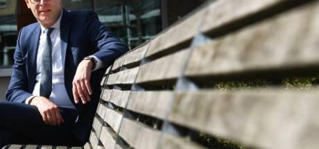 Inwoners Heuvelrug gaan in 2021 meer belasting betalen