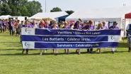 Gemeente Lennik ondersteunt 'Levensloop' en zoekt volop naar vrijwilligers