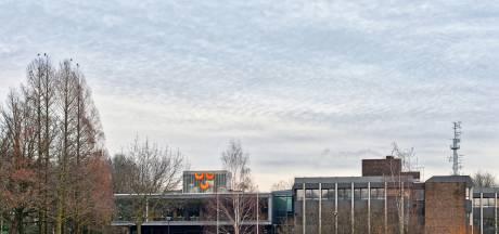 Forse inkomensdaling in coronacrisis? Oosterhout compenseert kosten