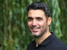Davo heeft keuze gemaakt: Schuurman komt voor Van Ommen