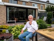 Huis verbouwen voor je oude dag: 'Zo kunnen we beneden wonen als we de trap niet meer op kunnen'