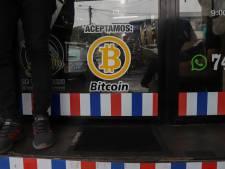 Le bitcoin devient monnaie légale au Salvador en dépit des critiques