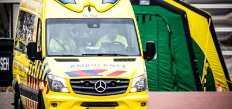 Inwoner gemeente Aalten overleden aan coronavirus