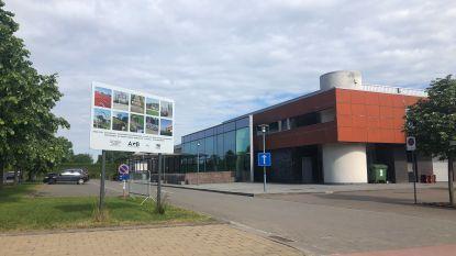 Opnieuw onderzoek naar nieuwe gsm-mast in Strijland