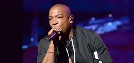 Rapper Ja Rule 'kapot' na totale flop luxefestival