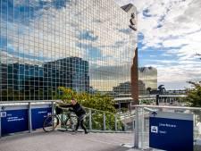 Jaarcijfers: verdwijnen er duizenden banen bij de grote Utrechtse bedrijven?