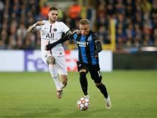 Voetbal Kort | Hartoperatie Bayern-aanvaller Coman, Club verlengt met Noa Lang