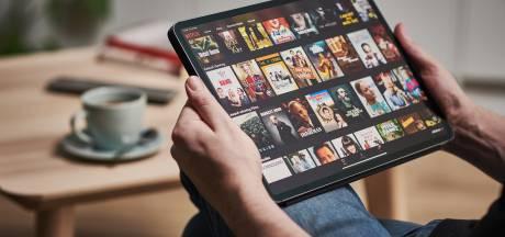 Is het illegaal om het Amerikaanse Netflix-aanbod met een VPN te bekijken?