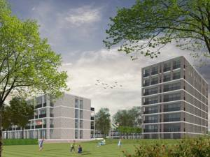 Wachten, wachten, wachten op een huurwoning in Den Bosch: tijd loopt op naar meer dan 10 jaar