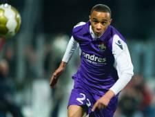 FC Den Bosch over kortstondige flirt met Jeroen Lumu: 'De paradijsvogel is gevlogen'