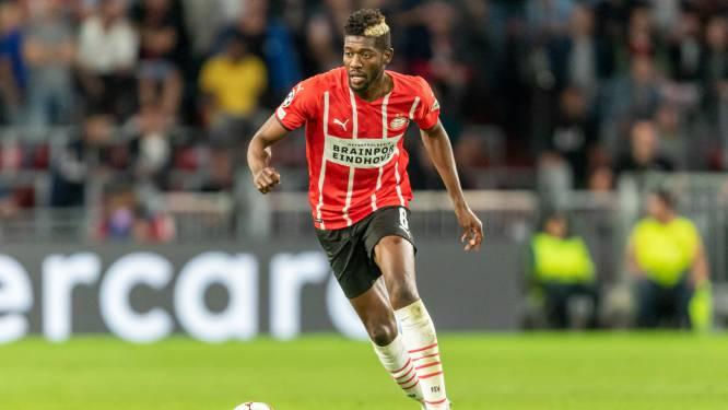 Vijf redenen waarom PSV even niet meer imponeert en niet meer onaantastbaar is