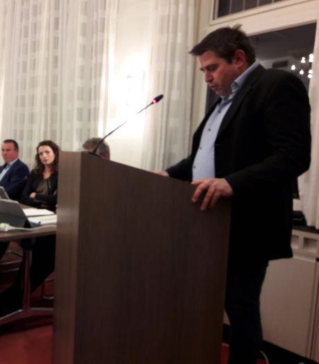 Kerkhoven van bedrijven naar woningen ombouwen wordt lastig verhaal in Oisterwijk