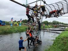 Boerdonkse Buffelrun trekt bijna vijfduizend deelnemers