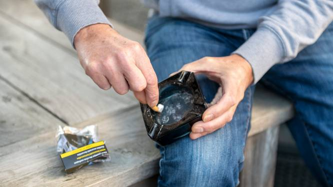 Stoppen met roken? De Toevlucht en Sociale Raad willen je helpen