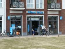 Alleen op 4 mei winkels nog eerder dicht in Sint-Michielsgestel