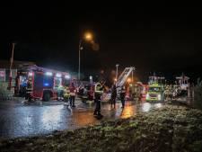 Veilig Verkeer Nederland pleit al langer voor maatregelen bij veerstoepen