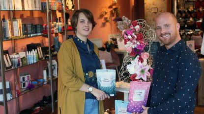 Een workshop 'piemel pimpen'? Het kan vanaf nu in Peaches & Cream, de vrouwvriendelijke erotische belevingswinkel op de Pas
