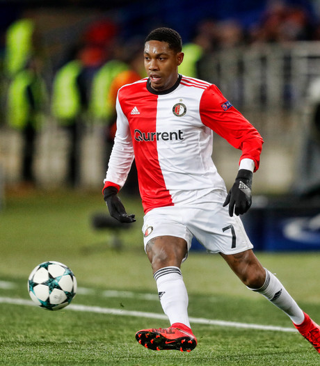 Feyenoord tegen beste ploeg ter wereld, enige overeenkomst is aversie tegen UEFA