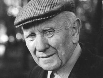 Oud-gemeenteraadslid Michel Coorevits (91) overleden