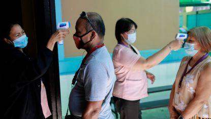 Duitser is eerste patiënt in Europa die besmet werd zonder zelf naar China te reizen